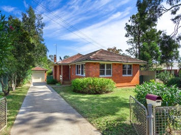 531 Sackville Road, Ebenezer, NSW 2756