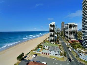 3555 Main Beach Parade, Main Beach, Qld 4217
