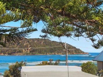 130 and 132 Broken Bay Road, Ettalong Beach, NSW 2257