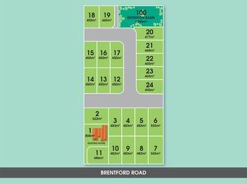 62 Brentford Rd, Richlands, Qld 4077