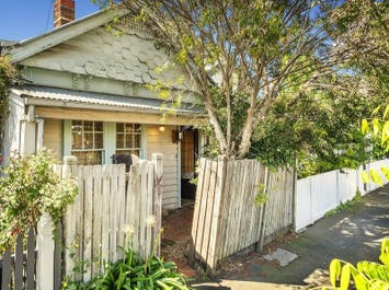 23 Amsterdam Street, Richmond, Vic 3121