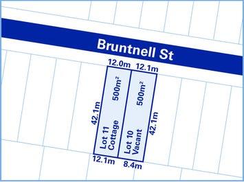 5 Bruntnell Street, Kearneys Spring, Qld 4350