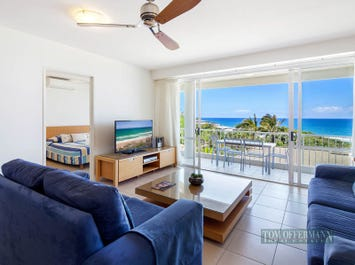 11/5 Belmore Tce, Sunshine Beach, Qld 4567