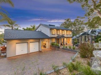1 Carinya Road, Picnic Point, NSW 2213