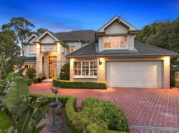 6 Durack Place, St Ives, NSW 2075