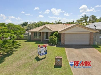 22 Achterberg Place, Victoria Point, Qld 4165