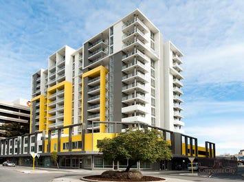 239 Pier Street, Perth, WA 6000