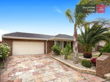 10 Glasson Court, Greenvale, Vic 3059