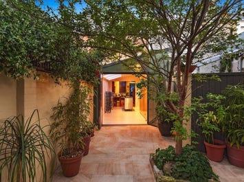 52 Comber Street, Paddington, NSW 2021