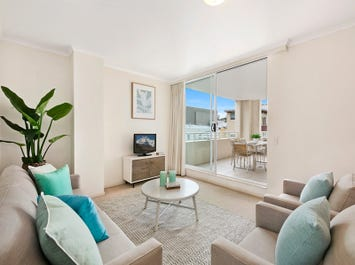 343/25 Wentworth Street, Manly, NSW 2095