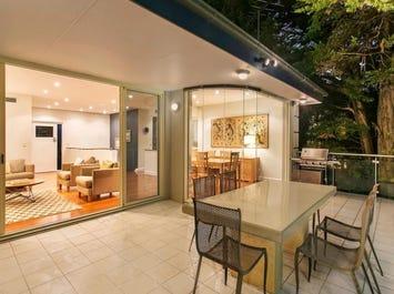 5 Noonbinna Crescent, Northbridge, NSW 2063