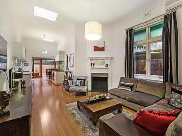 213 Brighton Road, Elwood, Vic 3184