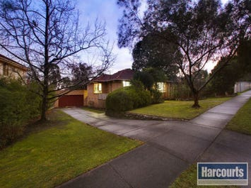 54 Somerset Street, Wantirna South, Vic 3152