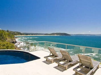 339 Whale Beach Road, Palm Beach, NSW 2108