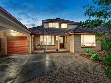 14 Toogoods Rise, Box Hill North, Vic 3129
