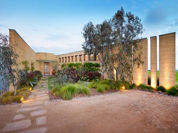 2275 Mornington Flinders Road, Flinders, Vic 3929