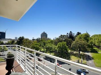 343/299 Spring Street, Melbourne, Vic 3000