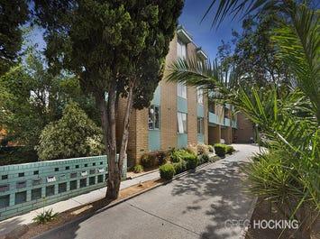 5/54 Napier Street, Footscray, Vic 3011