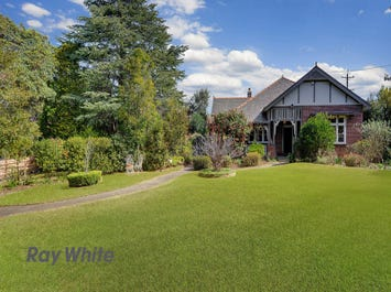 91 Eastwood Avenue, Epping, NSW 2121