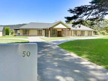 50 Kayena Road, Kayena, Tas 7270