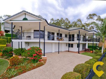 75 Clare Place, The Gap, Qld 4061
