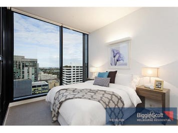 1407/470 St Kilda Road, Melbourne, Vic 3004