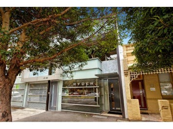 3/177-181 Moray Street, South Melbourne, Vic 3205
