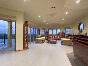 181 The Panorama, Tallai, Qld 4213