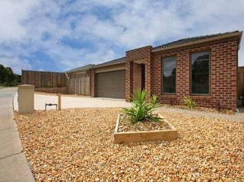 26 Parkedge Circuit, Rosebud, Vic 3939