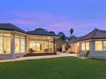 20 Woodlands Avenue, Pymble, NSW 2073