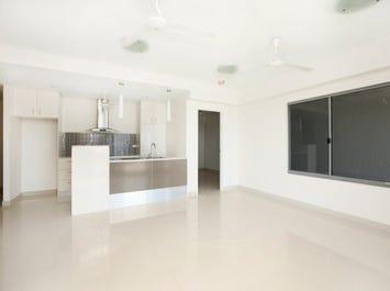 130 Smith Street, Darwin, NT 0800