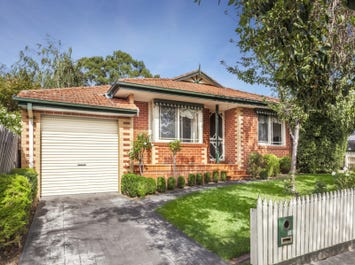 16 Aspinall Road, Box Hill North, Vic 3129