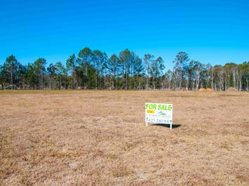 Lot 25, Madison Ridge Stage 2, Caboolture, Qld 4510