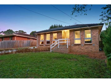 264 Cambridge Road, Kilsyth, Vic 3137