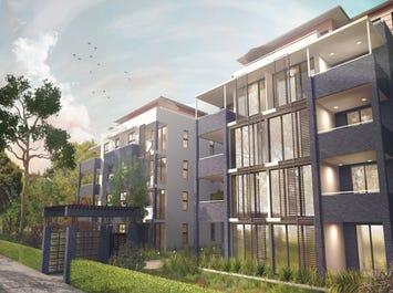25-27 Wongala Crescent, Beecroft, NSW 2119