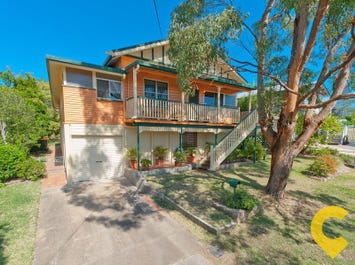 29 Frobisher Street, Ashgrove, Qld 4060