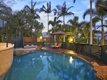 39 Nankoor St, Chapel Hill, Qld 4069