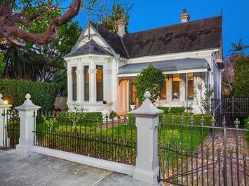 14 Florence Street, Strathfield, NSW 2135