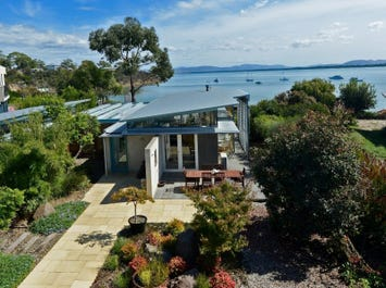 24 Eighth Avenue, Dodges Ferry, Tas 7173