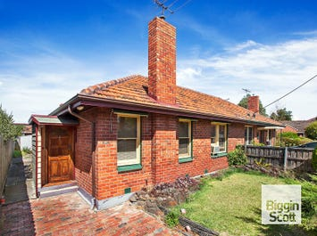 12 Lightfoot Street, Richmond, Vic 3121