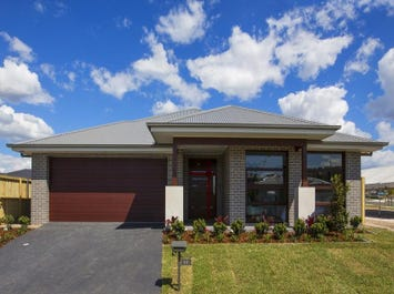 59 Forestwood Drive, Glenmore Park, NSW 2745