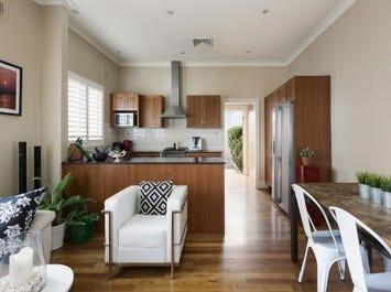 205 Evans Street, Rozelle, NSW 2039