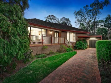 3 Byways Drive, Ringwood East, Vic 3135