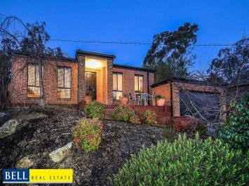 106  Hereford Road, Mount Evelyn, Vic 3796