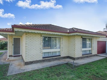 1/165 Brighton Road, Somerton Park, SA 5044
