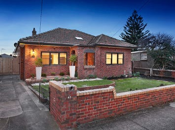 43 Berry Avenue, Edithvale, Vic 3196