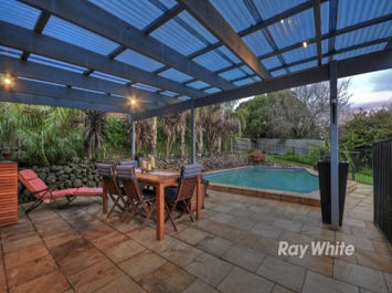 8 Edinburgh Road, Bayswater, Vic 3153