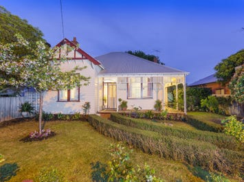 152 Autumn Street, Geelong West, Vic 3218
