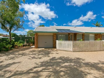 11/22 Channel Street, Cleveland, Qld 4163