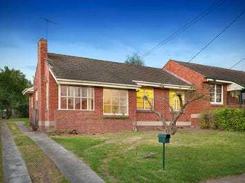 11 Meaden Street, Ashburton, Vic 3147